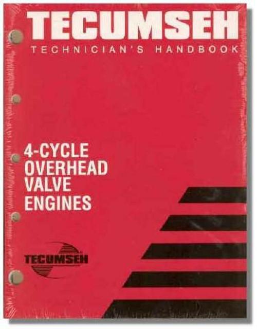 mercury 650 outboard motor repair manual