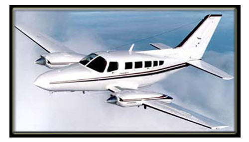 cessna 340 wiring diagram  | 500 x 286