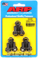 ARP Pressure Plate (Clutch Cover) Bolt Kit for Nissan RB