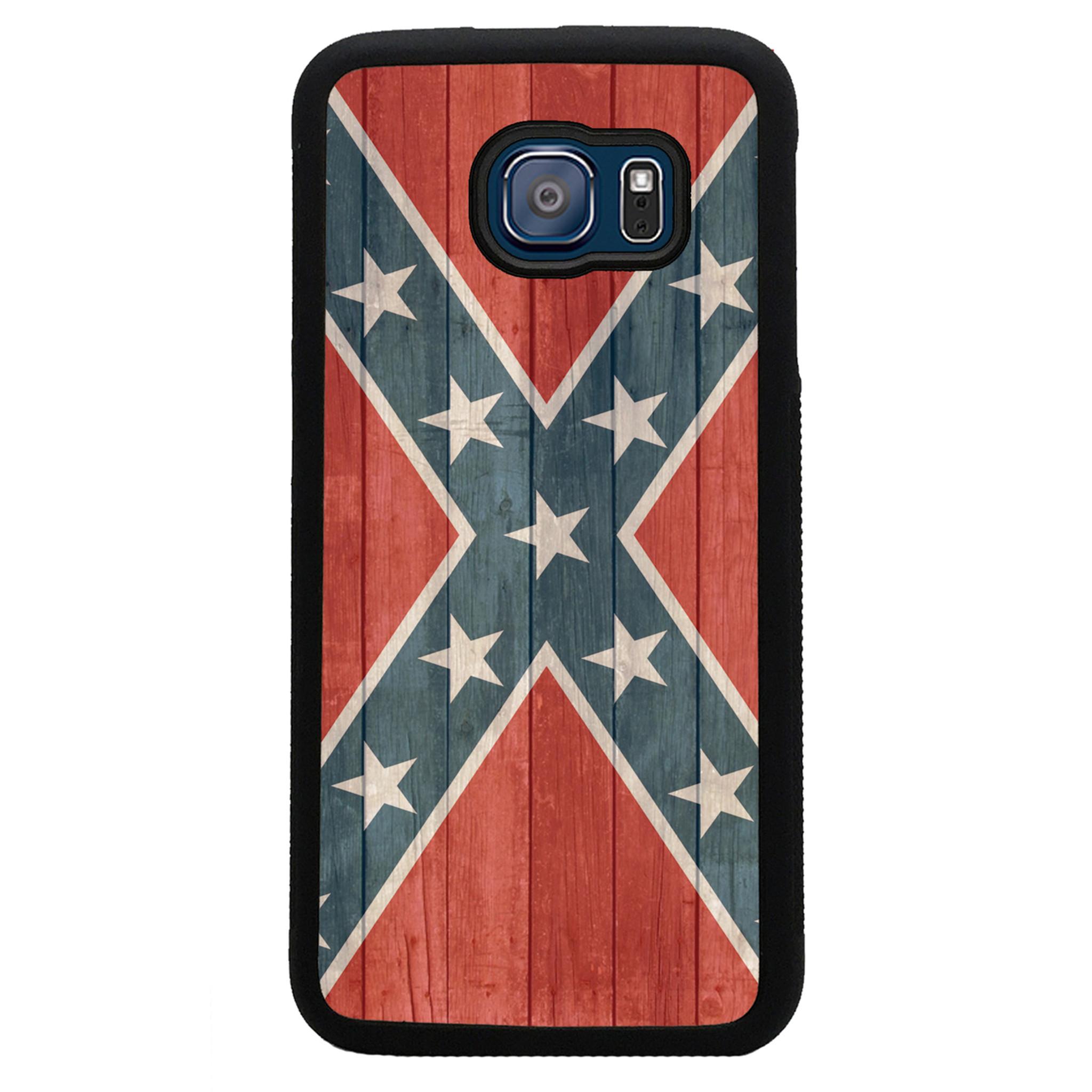Confederate Flag Phone Case Iphone