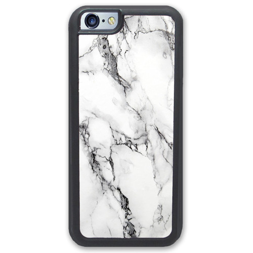 Marble Shell iPhone Case