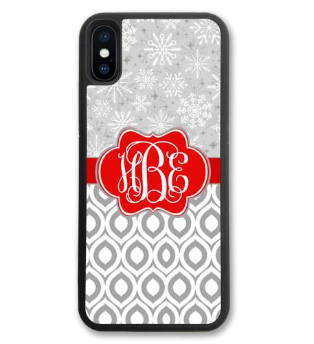 Cute Christmas iPhone X Case, iPhone 10 Case, iPhone 8 Case, iPhone 8 Plus Case, iPhone 7 Plus Case, iPhone 7 Case, iPhone 6 Case, iPhone 6S Case, iPhone 6 Plus Case, iPhone 6S Plus Case, iPhone 5 Case, iPhone 5S Case, iPhone SE Case