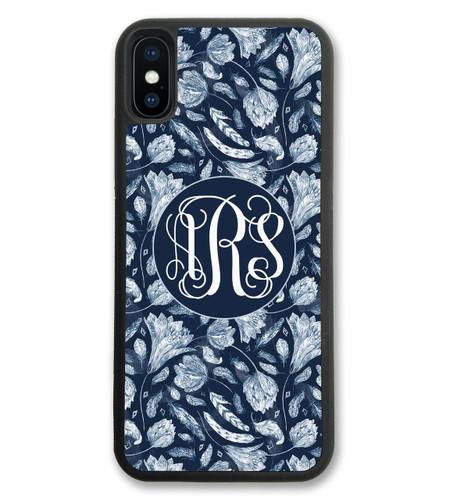iPhone Case, iPhone X case, iPhone XS case, iPhone XS Max case, iPhone XR case