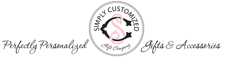 SimplyCustomized