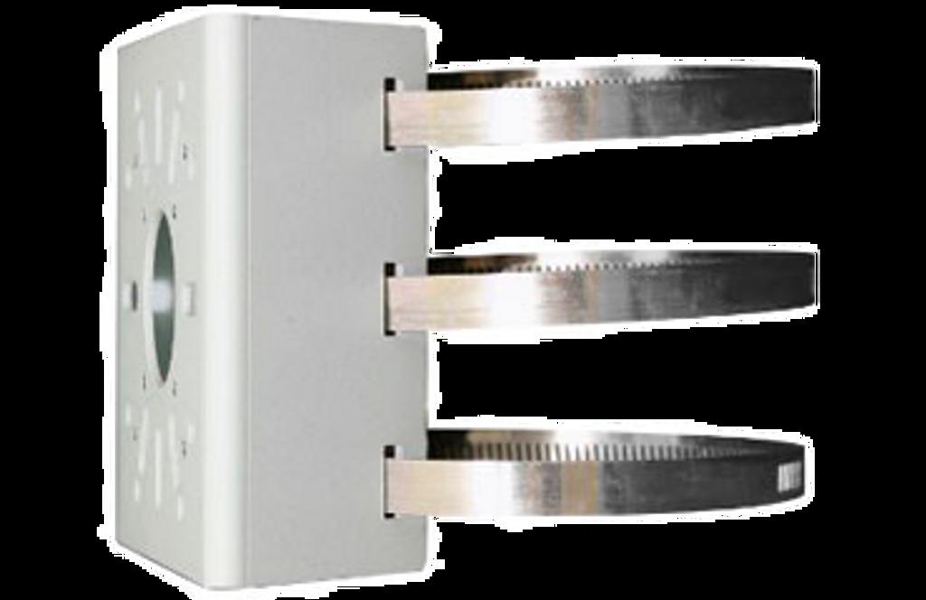 HD320, HD820, HD828, HD420, HD428, HD920 Camera Pole Mount Adapter