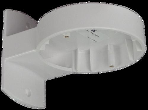 HD80, HD310 Dome Camera Wall Mounts