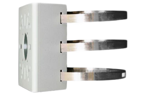 HD320, HD820, HD828, HD420, HD920 Camera Pole Mount Adapter