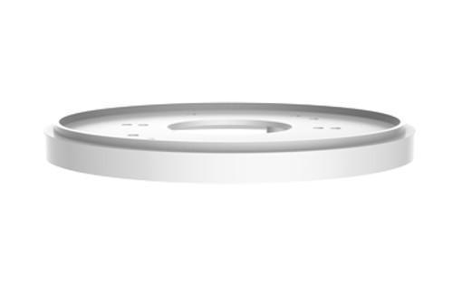 HD820, HD828 Dome Camera Mounting Plate