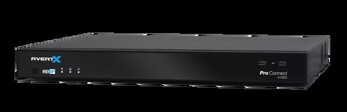 Refurbished ProConnect 16 Channel HD+ Network Video Recorder - BizX