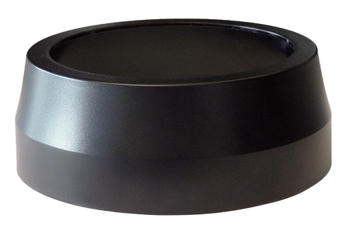 HD80 and HD810 Dome Camera Paintable Cover