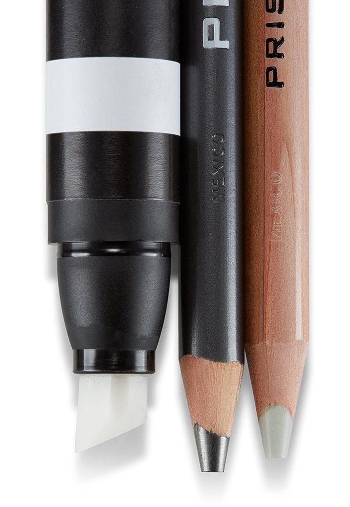 Prismacolor Colored Pencil Accessory Set - 7 pieces