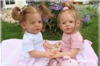 Maxi Reborn Vinyl Doll Kit by Sigrid Bock