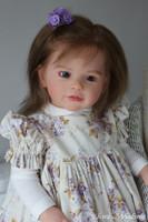 Sally Doll Kit by Regina Swialkowski