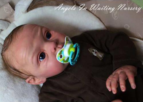 Advanced Toddler E-Book By Lara Antonucci #13