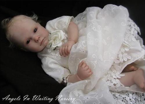 Beautiful Doll E-Book By Lara Antonucci #15