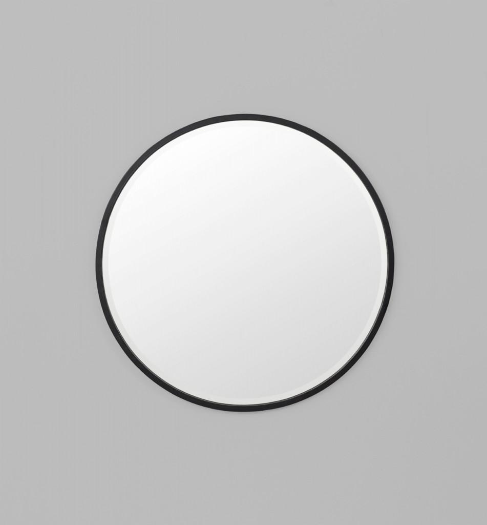 Oxyn Circle | Print Decor