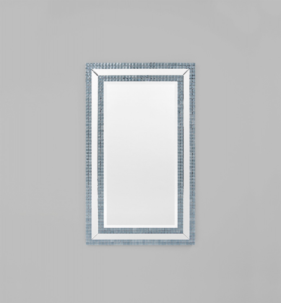 Cartier Mirror | Print Decor |