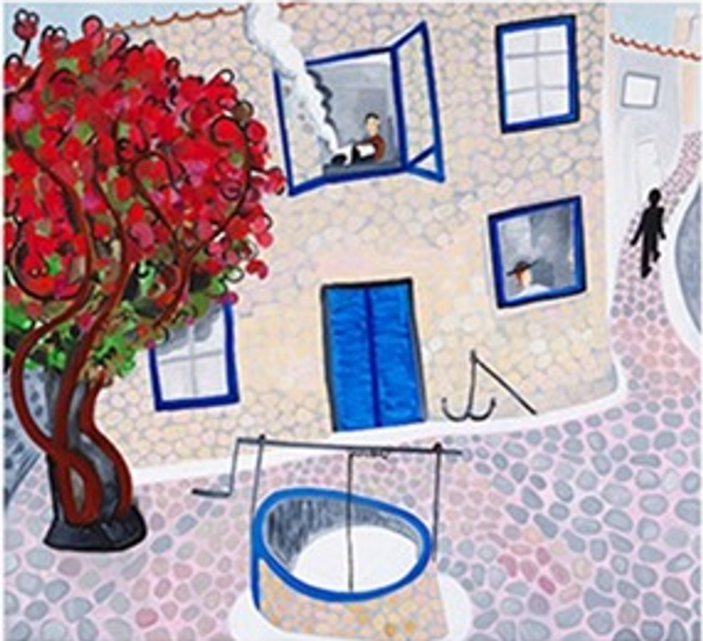 Signed Limited Edition Print by Contemporary Melbourne Artist | Print Decor, Malvern