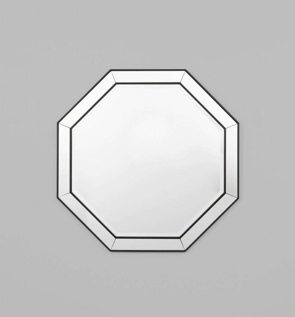 Quattro Polygon Mirror