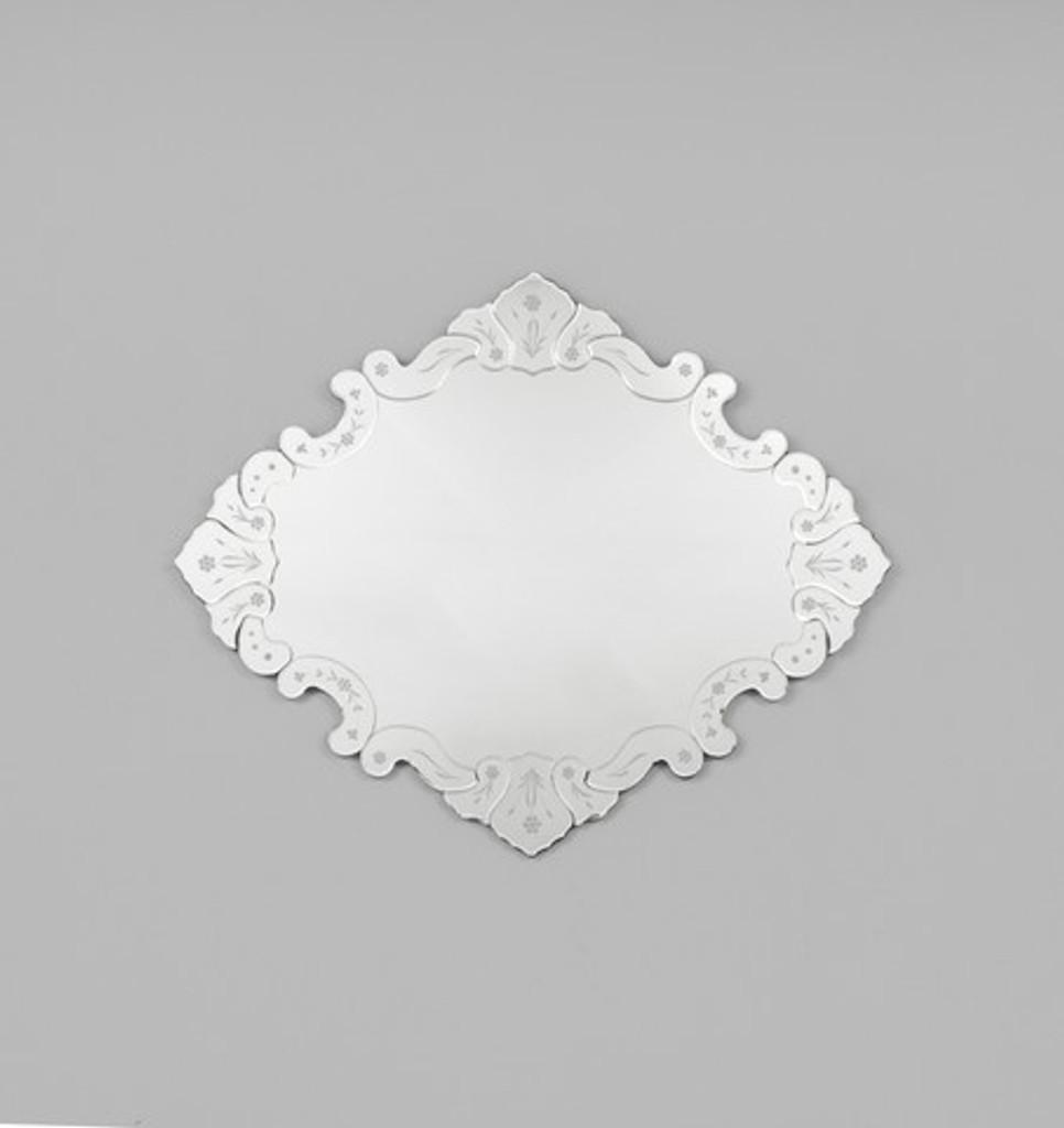 Venetian Mirror Bijoux