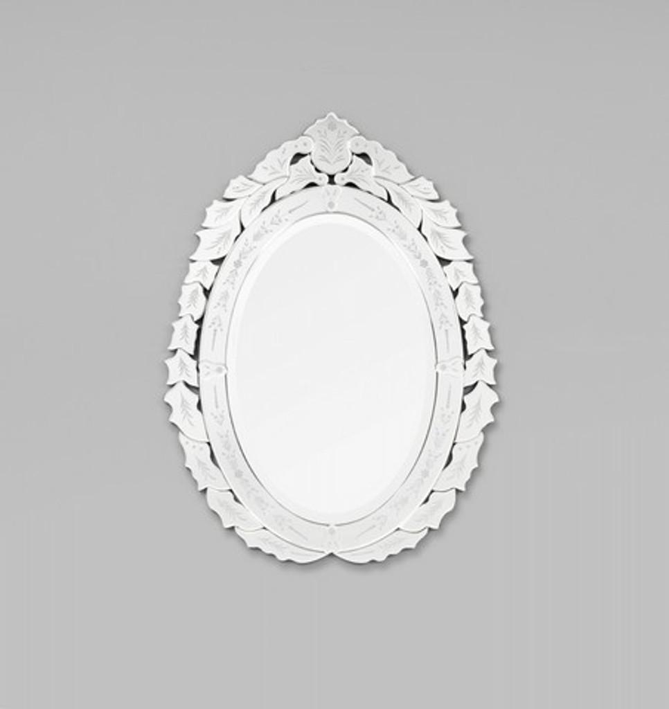 Venetian Mirror Olivia