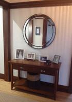 Quattro Mirror 2