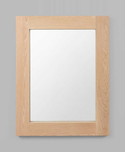MODERN MIRROR | TARKA MIRROR: MEDIUM | PRINT DECOR |