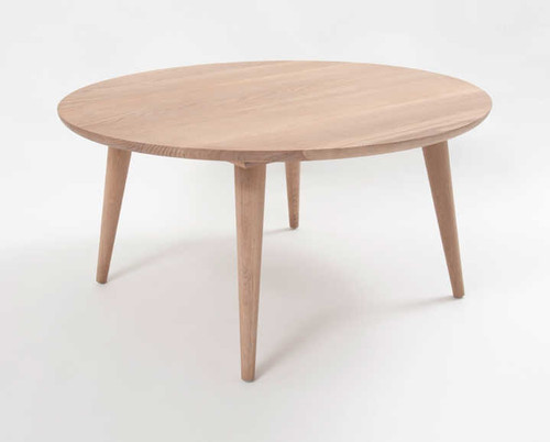MODERN FURNITURE | TOSKAR: COFFEE TABLE | PRINT DECOR