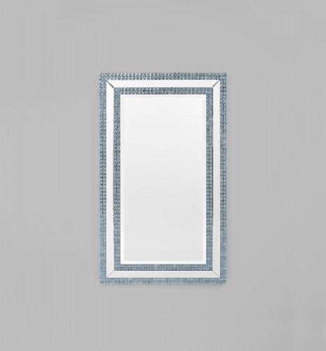 Cartier Mirror | Print Decor |