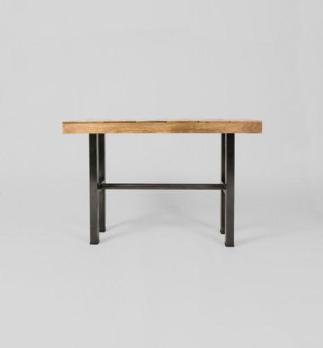 Tillman Sofa Table | Print Decor