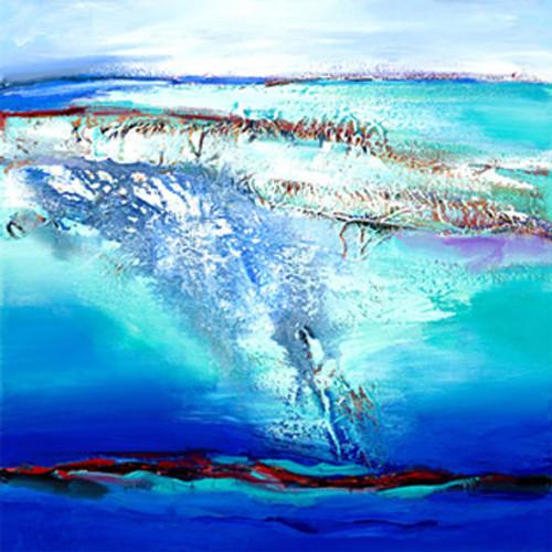 Jan Neil, Endless Motion