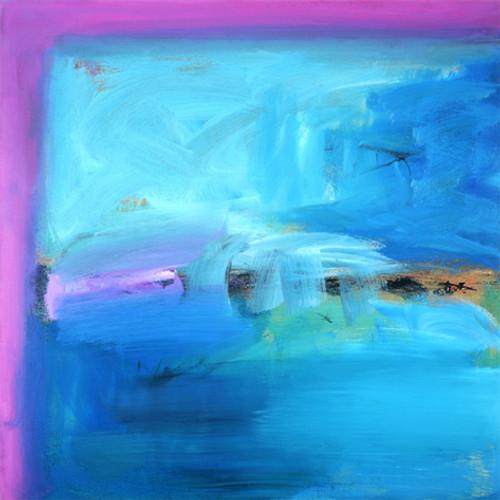 Jan Neil, Freedom Blue