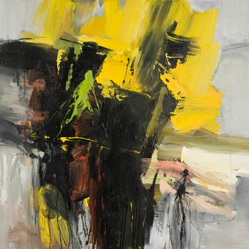Jan Neil, Into the Light