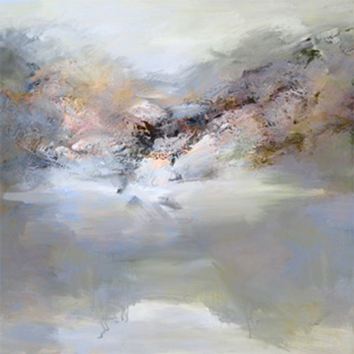 Jan Neil, Soft Light
