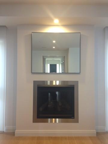 errol-mirror-in-situ-3.jpg