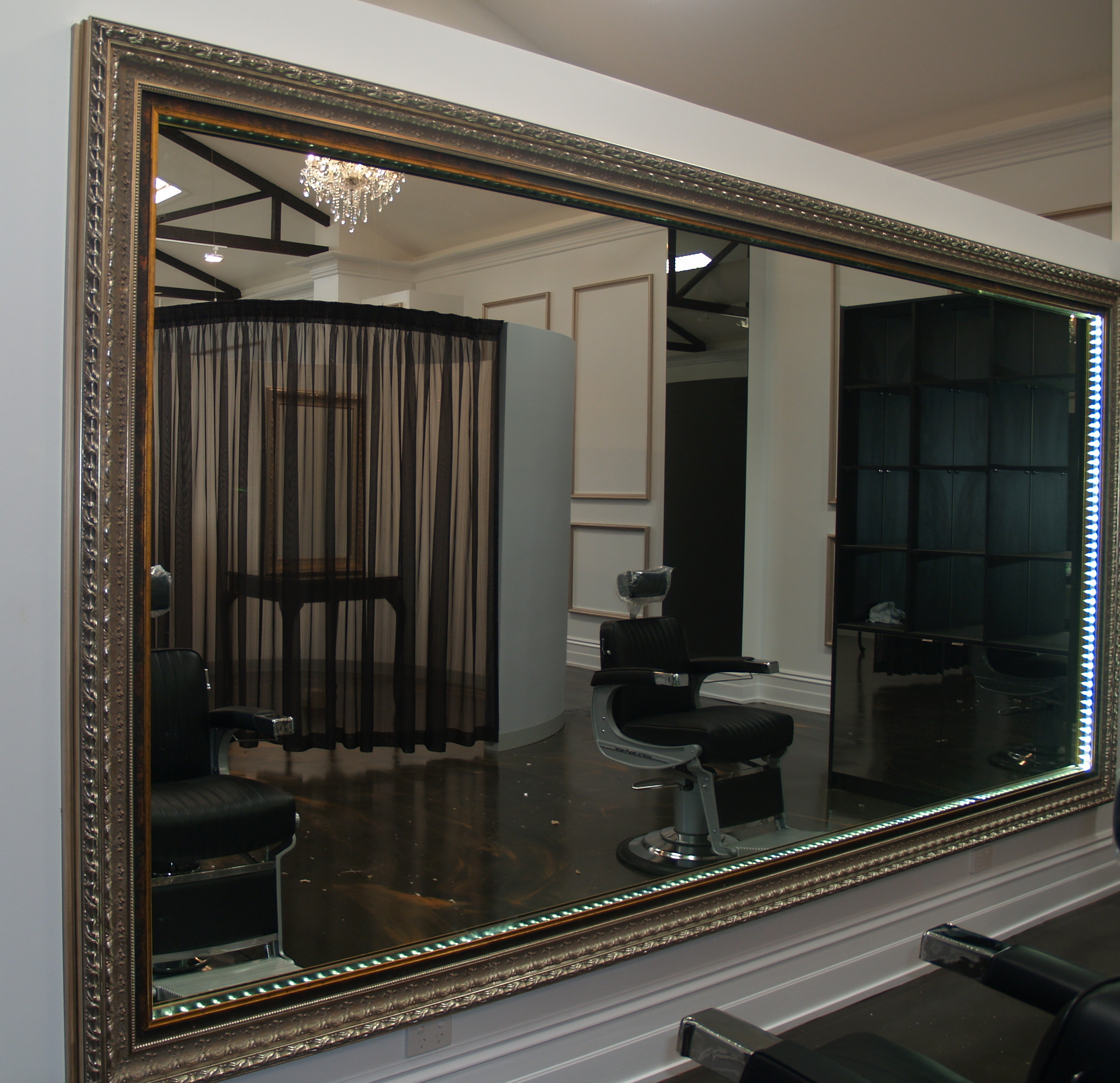 hairdressing-salon-large-mirror.jpg