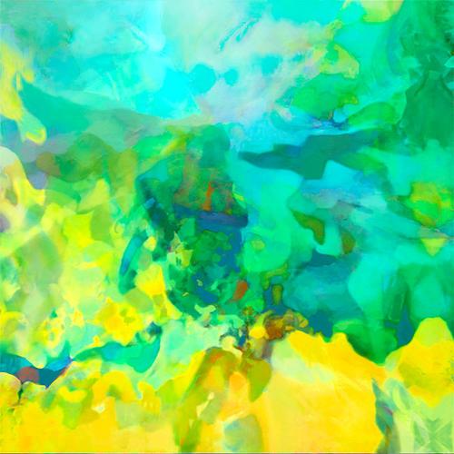 lyrical-abstract-aqua-yellow.jpg