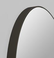 modern-circular-round-mirror.jpg