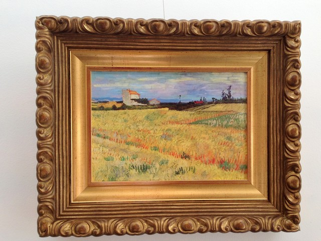monet-in-bellini-frame-img-0825.jpg