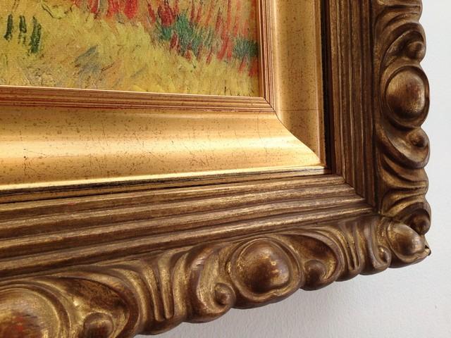 monet-in-bellini-frameimg-9636.jpg