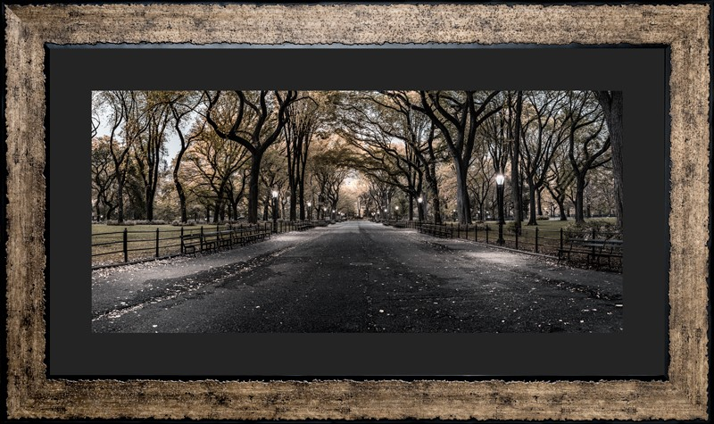 poets-walk-central-park-new-york-print-decor-.jpg