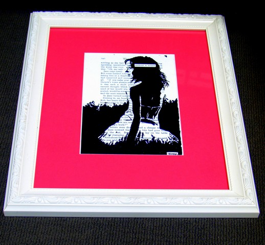 print-decor-custom-picture-frame-sample16.jpg