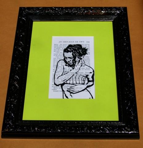print-decor-custom-picture-frame-sample17.jpg
