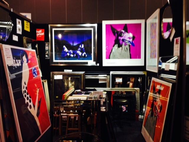 print-decor-home-show-aug-2014.jpg
