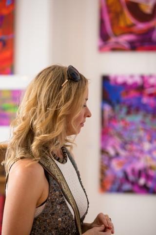 print-decor-jan-neil-exhibition-31.jpg