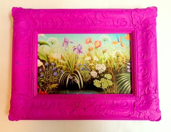 Print Decor purple-frame.jpg