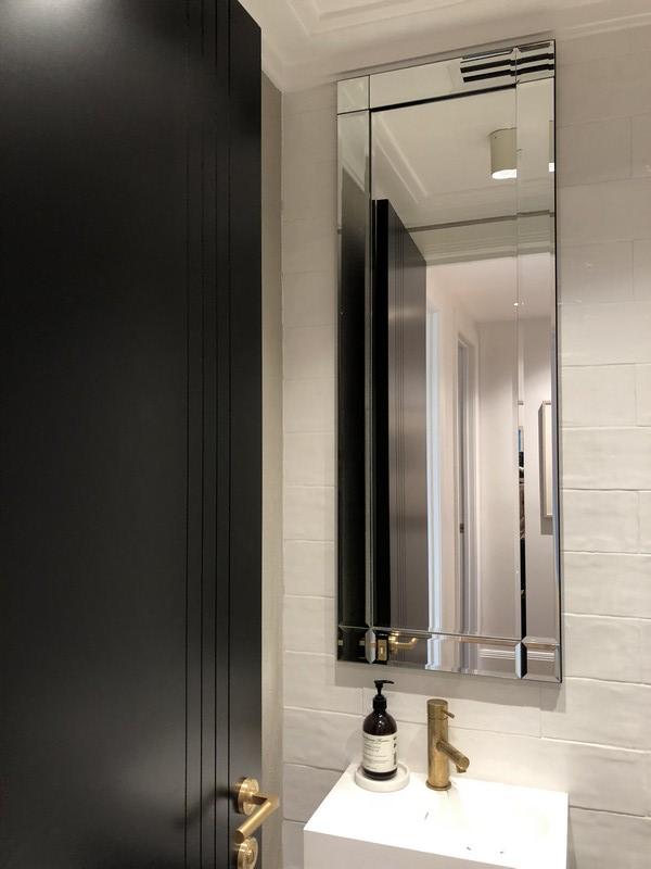 st-kilda-in-bathroom-norm-jess.jpg