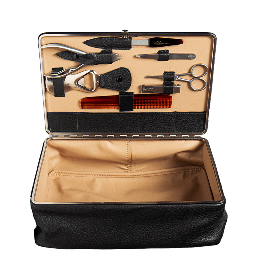 Large Toiletry Toolkit