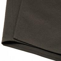Dust Pillar Skirt