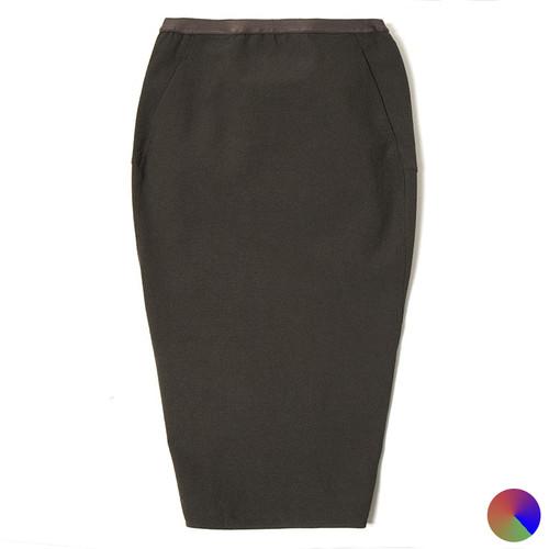 Pillar Skirt